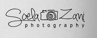 Soela Zani, e lindur për të qenë artiste.