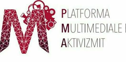 Gati për Multimedia Activism Platform 5